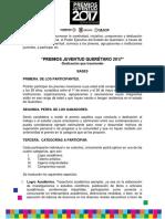 98_562_1331_556474588_CONVOCATORIA_PREMIOS_JUVENTUD_2017.pdf