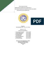 SGD KEL 2 askep komunitas pada kelompok balita (1).doc