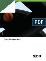garanti_broschyr_eng.pdf