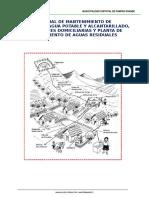 Manual de Operacion y Mantenimiento-pampas Final