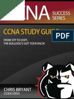 CCNA-Study-Guide-Vol2.pdf
