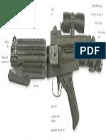 Blaster Reference01