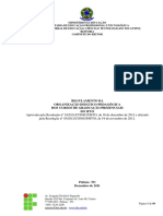 ODP Atualizada Graducao31.01.2013_copy