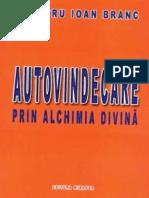 Autovindecare-Prin-Alchimia-Divina-de-Dumitru-Ioan-Branc-2008-SEARCH-in-TEXT.pdf