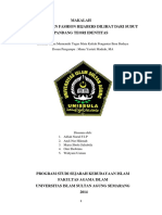 MAKALAH_FENOMENA_TREN_FASHION_HIJABERS_D.docx