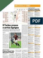 La.gazzetta.dello.sport.17.08.10