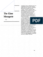 the_glass_menagerie.pdf