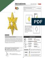 star1.pdf
