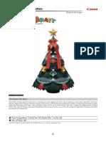 tree4.pdf