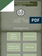 116387004-Jurnal-Stase-Ilmu-Penyakit-Kulit-Dan-Kelamin.pptx
