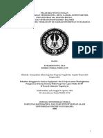 pelatihan-penggunaan-science-equipment-jica-project.doc