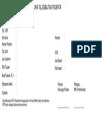 SEP kosongan.pdf