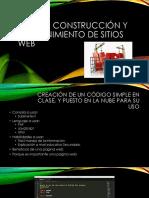 Ing de Software- Caja Negra