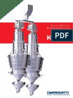 Twin Shaft Regenerative Kilns.pdf
