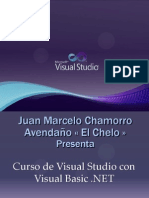 1.Ediciones y Versiones de Visual Studio