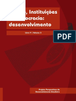 IPEA_desenvolvimento.pdf