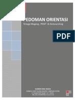 305448273-Buku-Pedoman-Orientasi-Tenaga-Magang-rs.doc