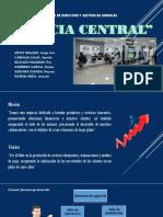 TALLER DE DIRECCION Y GESTION DE AGENCIAS.pptx