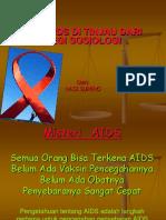 HIV SOS.ppt