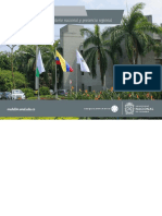 Plantilla Power Point Sesquicentenario