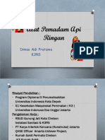 Alat Pemadam Api Ringan-1.ppt