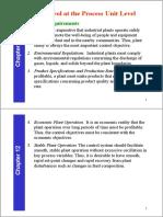 Chapter_13.pdf