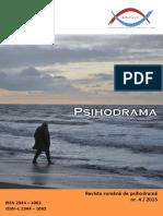 Revista-de-psihodrama-nr-4-2015.pdf