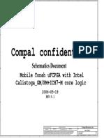 Compaq Presario C500 (Compal LA-3341P).pdf