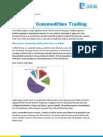 PL Knowledge Centre 24.05.13- Commodity