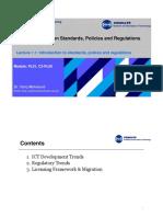 Week 2 Lecture 2.1[210].pdf
