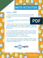 Last minute activities_new-activity_greetings.pdf