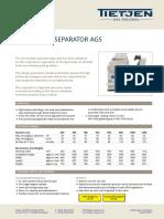 Datasheet AGS (2)
