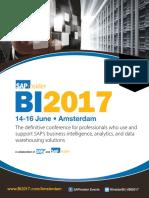 BI2017 EU Brochure