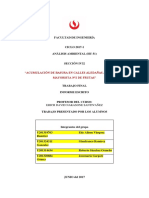 T.F analisis ambiental.docx