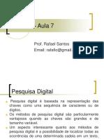 ECOI08_Aula_7.pdf