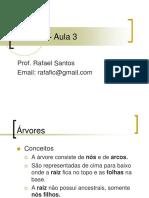 ECOI08_Aula_3 (1).pdf
