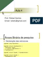 ECOI08_Aula_4 (1).pdf