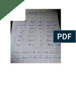Gabarito G2 - Q_17_40 (1).pdf