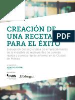 RecetaParaElExito.pdf