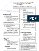 Guidelines Ut i 2012