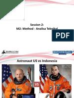 PDTS2.pdf