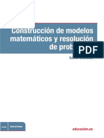 Construcci%C3%B3n%20de%20modelos%20matem%C3%A1ticos%20y%20resoluci%C3%B3n%20de%20problemas.pdf