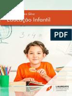 educacao_infantil_1