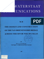 Design-and-construction-Tied Arch Bridge.pdf
