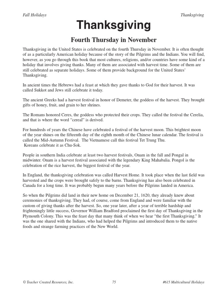 worksheet Pedigree Worksheets 356842052192 adding and subtracting exponents worksheet word digraph worksheets free pdf thanksgiving similar triangles grade 10 with pedigree high school
