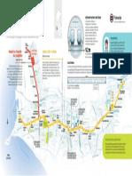 INFOGRAFIA Linea metro 2 A OK.pdf