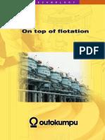 OM Flotation Brochure