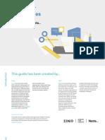 Nesta_Ideo_Designing for public services Guide_021216_0.pdf