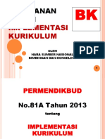 317190886-Materi-Power-Point-BK.ppt