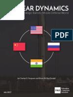 nuclear-dynamics-in-a-multipolar-strategic-ballistic-missile-defense-world